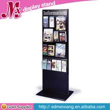 Wooden Greeting Card Display Stand Wooden Greeting Card Racks Wooden Greeting Card Racks Suppliers 100