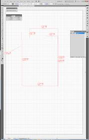 Pattern Drafting Software Interesting Inspiration Design