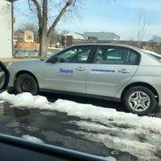 Cdl Career Now Driving Schools 108 S Main St Downtown Royal Oak