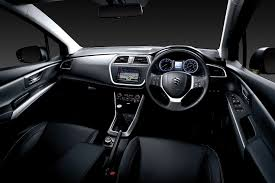 new car launches july 2015Red Hot AllNew Car  SUV Launches of July 2015