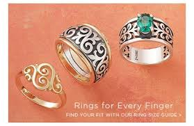 james avery jewelry waco tx