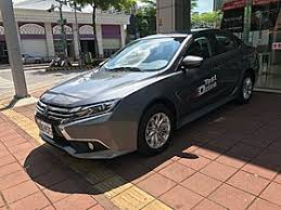 2018 mitsubishi grand lancer price. simple grand grand lancer test drive car front perspectivejpg throughout 2018 mitsubishi grand lancer price