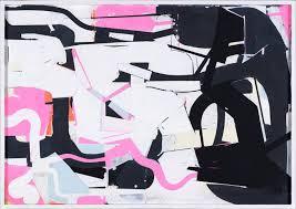 Untitled Painting by Kazuhiro Higashi   Saatchi Art