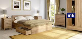 Oak Bedroom Sydney Oak Bedroom Furniture Victoriaplumcom