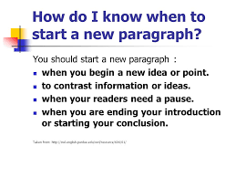 page essay on goals writing service birmingham alabama ggflora essay paragraph starter words