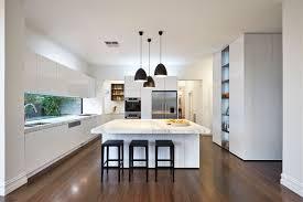attractive kitchen bench lighting. Kitchen Bench Lighting. Lighting V Attractive G