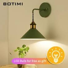 Buy <b>botimi led</b> and get free shipping on AliExpress
