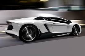 Photo : Latest Cars In The World Images | Cars | Pinterest ...