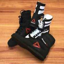 reebok boxing boots. reebok boxing boot boots
