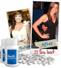 Germantown Weight Loss Center   LifeStyle MD  MyDailyPhentermineHabits Shelly lost    pounds with phentermine in just    months  Find out more