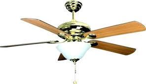 amazing light bulbs for hunter ceiling fans and ceiling fan hunter ceiling fan light bulb size