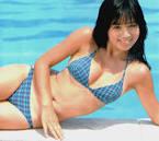 沢田富美子の最新エロ画像(4)