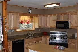 flourescent kitchen lighting. Kitchen Fluorescent Lighting The Best New Fixtures Calendrierdujeu For Concept And Ceiling Flourescent L