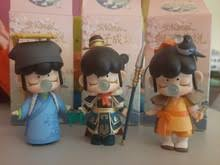 <b>Robotime Nanci 3</b> جيل ألعاب شخصيات الحركة للأطفال الصينية قصة ...
