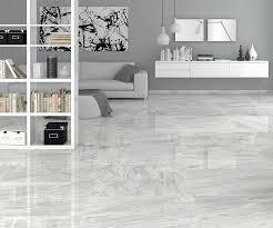 best marble look laminate flooring marble look laminate flooring stylish on floor regarding top effect tiles best marble look laminate flooring