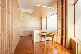 Law Office Interior Design Ideas