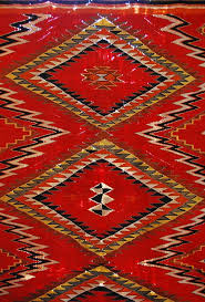 Antique navajo rugs Storm Pattern Antique Navajo Rug There Is Nothing That Says Keivan Woven Arts Antique Navajo Rug Cabin Rustic Pinterest Rugs Navajo Rugs