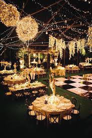 wedding reception lighting ideas. fine wedding best 25 backyard wedding lighting ideas on pinterest  outdoor  reception decorations and tent and wedding reception lighting ideas h
