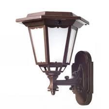 12 h motion senor solar powered led outdoor wall light takeluckhome com