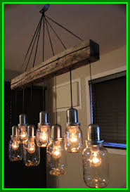 full size of light fixture modern wood ceiling lights reclaimed wood chandelier wood lighting fixtures