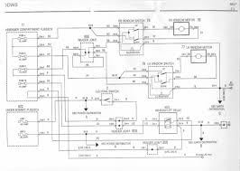 mgf schaltbilder inhalt wiring diagrams of the rover for mg td MG TC at Mg Td Wiring Sub Harness