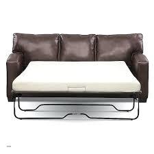 tempurpedic sleeper sofa mattress interior sofa mattress com beds excellent sleeper memory foam sofa beds comfort