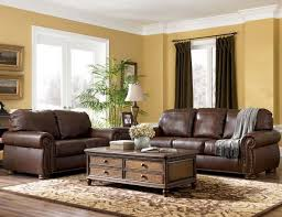 traditional leather living room furniture. Full Size Of Living Room Design:luxury Traditional Furniture Leather Rooms Luxury