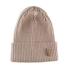 <b>Шапка МЕЧ</b> W17 <b>WATCH</b> CAP/BEIGE купить в Перми — интернет ...