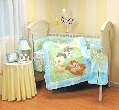 looney tunes bedding sets baby tunes crib bedding set cabinet com looney tunes baby crib set