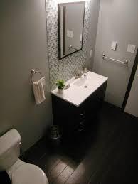 Bathrooms Design  Bathroom Color Ideas Trending Paint Colors Small Bathroom Color Schemes