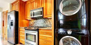 best stackable washer dryer 2016. Stacking Washer Dryer Combo Best Stackable 2016 D