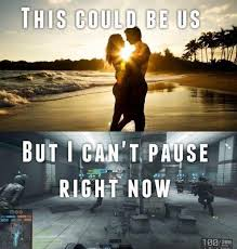 Cod Quotes Amazing Call Of Duty Some People Get A Little Too Serious Picture Quotes