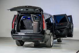 cadillac escalade 2015 interior customized. homeu003earmored cadillac escalade previous next 2015 interior customized w