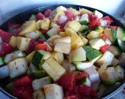 """Résultat de recherche d'images pour """"legumes à la grecque"""""""