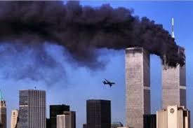 Image result for بوش از وقوع حملات 11 سپتامبر خبر داشت