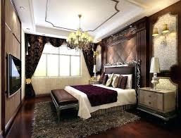 chandeliers for master bedroom chandeliers for master bedroom medium size of modern master bedroom chandeliers master