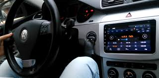 to hook up wire steering wheel controls to aftermarket radio how to hook up wire steering wheel controls to aftermarket radio stereo head unit