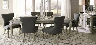 kitchen table set with chairs shaker kitchen table new dining table set best dining room tables