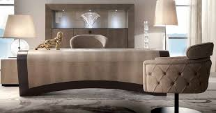 italian office desks. Awesome Giorgio Collection Italian Design Office Furniture At Exclusive Inside Luxury Desks