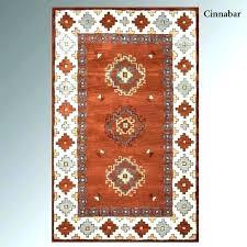 southwest rugs 8x10 jute area rugs southwest rugs southwest rugs southwestern gold brown jute southwest area southwest rugs 8x10 rugs area