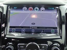 2018 chevrolet cruze. modren cruze 20162018 chevrolet cruze mylink io6 gps navigation radio upgrade inside 2018 chevrolet cruze