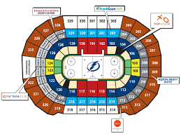 Lightning Hockey Tickets Account Order Status Live Chat