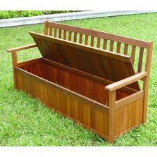 how to build a storage bench with upholstered lid how to build a simple bench better homes and gardens outdoor bench outdoor storage bench diy