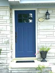 what paint to use on metal door what kind of paint to use on exterior metal door best paint for exterior metal door how to faux paint a metal door to look