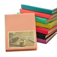 4x6 photo albums. Modren 4x6 PA10 Free Shipping High Quality 80 Slots Album Foto Candy Colors 4x6 Photo  For Instax Film Polaroid Camerain Albums From Home U0026 Garden On  In