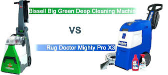 new unused rug doctor mighty pro professional carpet cleaner extractor x3 dr reviews