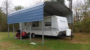 outdoor home depot shed kits inspirational carports metal carports carport kit metal rv carports home