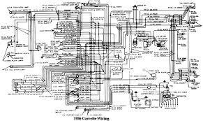 61 corvette wiring diagram diagram base 1976 Corvette Fuse Box Connectors 79 Corvette Fuse Box