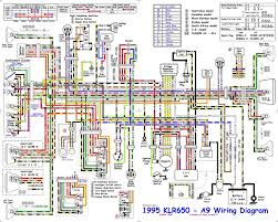 electrical schematic symbols chart pdf efcaviation com in car auto electrical wiring diagram software at Car Wiring Diagram Pdf
