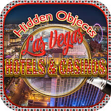 If you enjoy interesting stories you should start playing hidden object games right now! Amazon Com Hidden Objects Las Vegas Hotels And Casino Slots Object Time Puzzle Free Photo Quest Game Appstore For Android